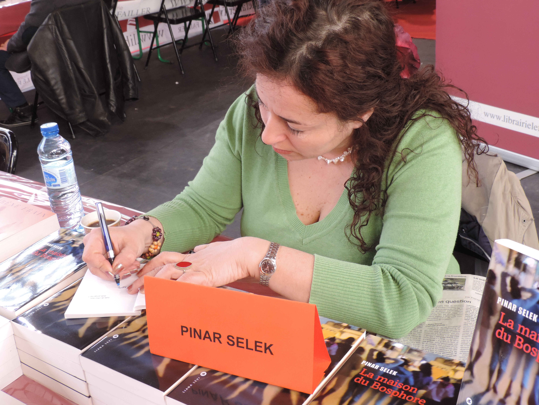 Pinar3