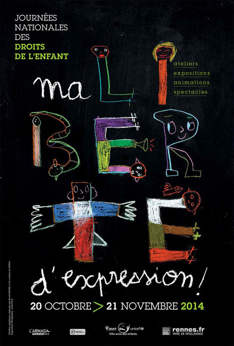 afficheenfants