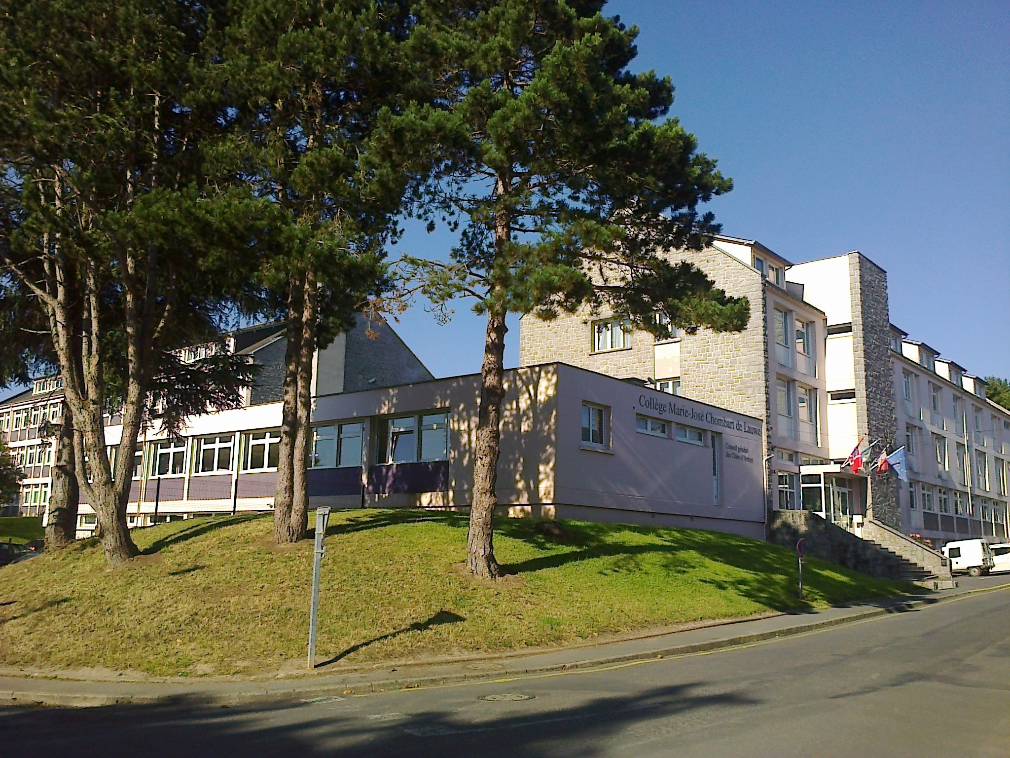 collegepaimpol